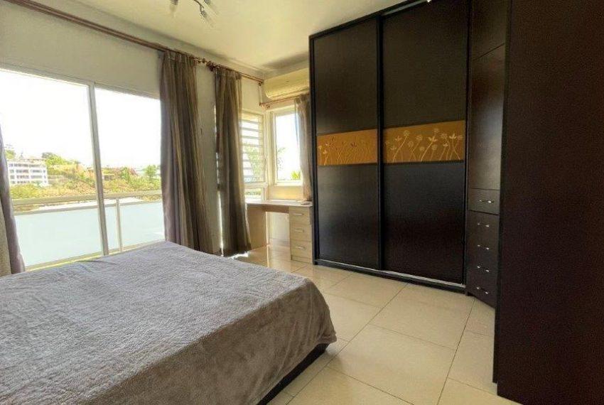 a louer villa maison papeete 4 chambres location (8)