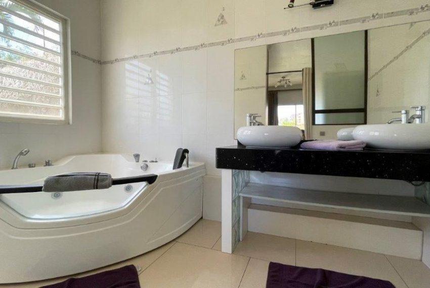 a louer villa maison papeete 4 chambres location (9)