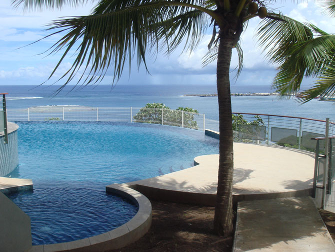 papeete location atike immobilier tahiti agence immobiliere polynesie francaise