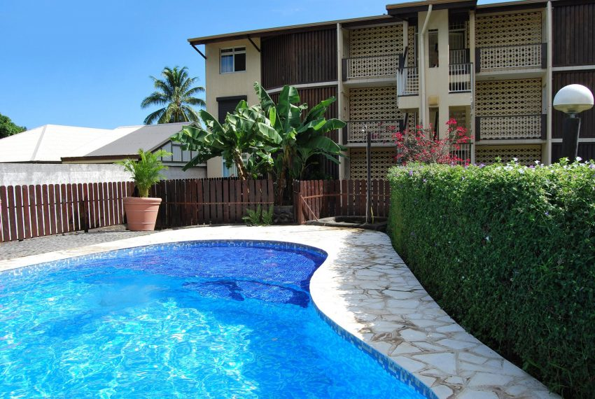 punaauia location appartement atike immobilier tahiti agence immobiliere
