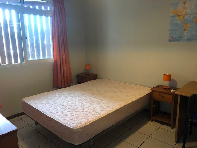 chambre 2 tiare anani location atike