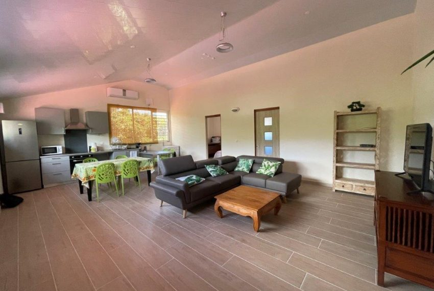 arue location appartement atike immobilier tahiti agence polynesie francaise
