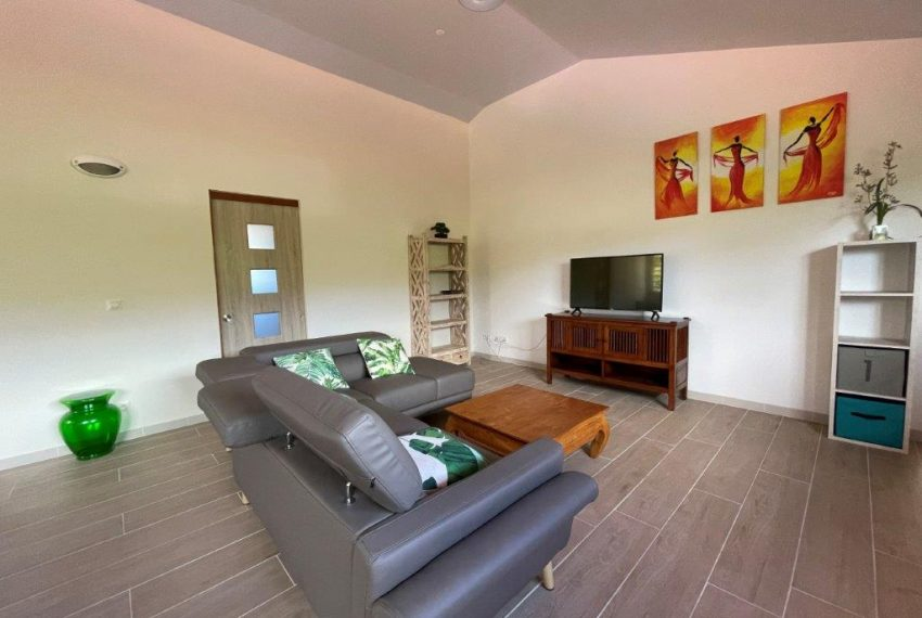 location appartement arue tahiti (3)