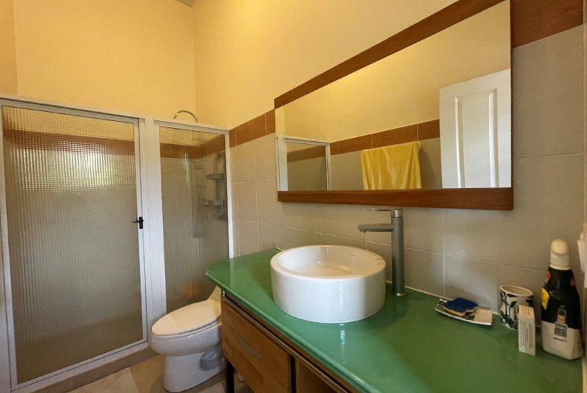 location appartement arue tahiti (5)