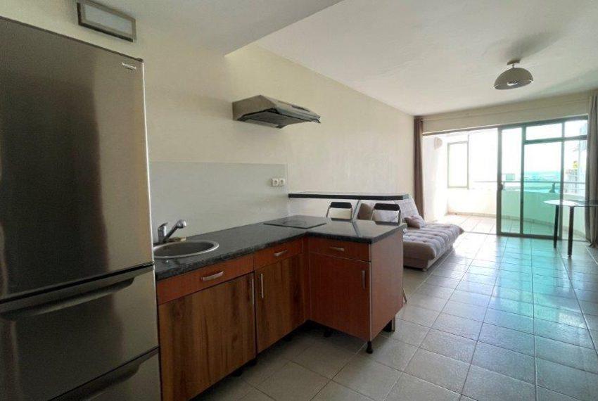 location appartement studio papeete tahiti (3)