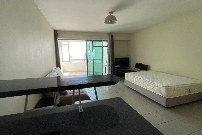 location appartement studio papeete tahiti (5)