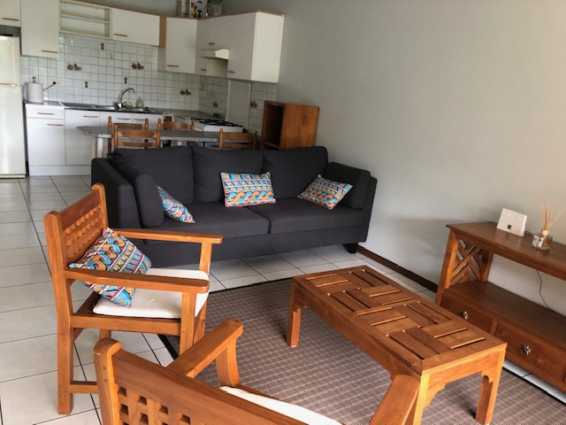 salon cuisine tiare anani location atike