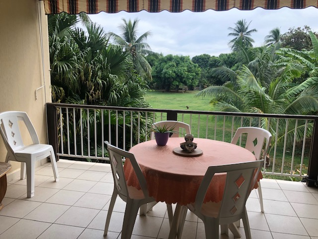 terrasse tiare anani location atike