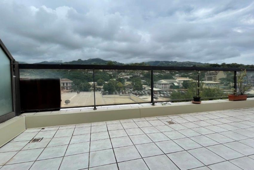 a louer appartement papeete tahiti location (10)