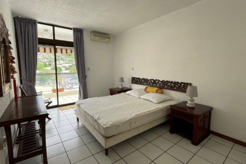 a louer appartement papeete tahiti location (7)