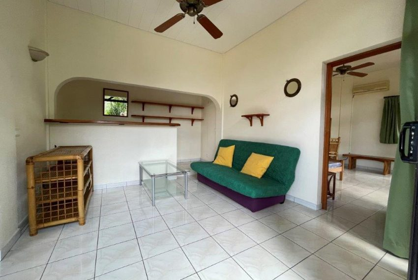 a louer appartement pirae location (4)