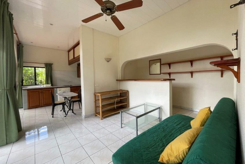 a louer appartement pirae location (5)