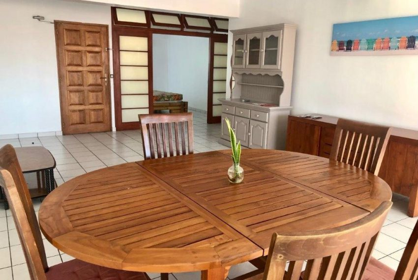 papeete location atike immobilier tahiti agence immobiliere